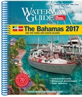 Bahamas Waterway Guide - 2017 Ed.