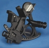 Beginner's Celestial Navigation Kit