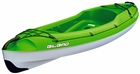 Bic Bilbao Fashion Kayak