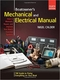 Boatowner's Mechanical & Electrical Manual - 4th Ed.
