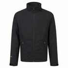 Henri Lloyd Breeze-Jacket