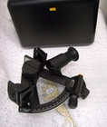C.Plath Navistar Professional Sextant W/ Whole Horizon