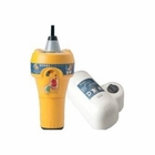 Ocean Signal SafeSea E100G EPIRB Category I Automatically Deployable