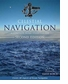 Celestial Navigation - A Home Study Course - 2nd Ed.
