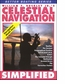 Celestial Navigation Simplified DVD