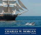 The Charles W. Morgan Book