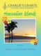 Charlie's Charts Hawaiian Islands - 4th Ed.