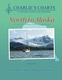 Charlie's Charts North to Alaska - 5th Ed.