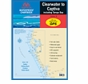 Maptech Waterproof Chartbooks Clearwater to Captiva