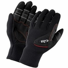 Cold Weather Sailing Gloves