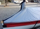 Colie Sails 420 Top Cover for Rig Up