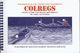 Colregs Study Guide - 3rd Ed.