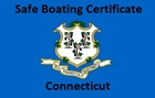 Connecticut Safe Boating Course<br>Winter/Spring 2018
