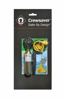 Crewsaver 11306 Hammar Re-Arming Kit