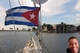 Cruising and Sailing to Cuba
