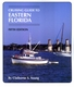 Cruising Guide to Eastern Florida - 5th Ed.