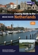 Cruising Guide to the Netherlands - 5th Ed.