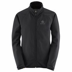 Henri Lloyd Cyclone-Soft-Shell-Jacket