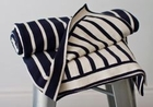 Darzzi Nautical Throw Blankets