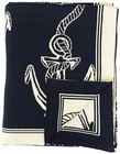 Darzzi Rope and Anchor Throw