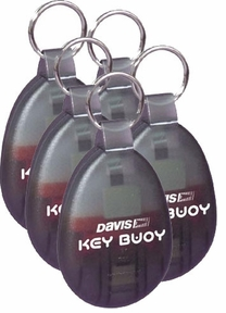 Davis Key Buoy � Buy Five & Save!