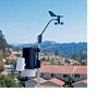 Davis Weather Stations Cabled Integrated Sensor Suite Plus w/ Sensors