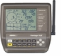 Davis Weather Stations LCD Console Only
