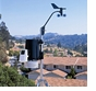Davis Weather Stations Wireless Integrated Sensor Suite Plus w/ Sensors