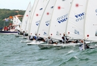 Other Dinghies