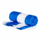 Dock & Bay Cabana Beach Towel - Extra Large - Blue