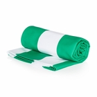Dock & Bay Cabana Beach Towel - Extra Large - Green