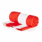 Dock & Bay Cabana Beach Towel - Extra Large - Red