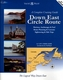 Down East Circle Route - 2nd Ed.