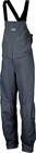 Drop Seat Women's Trouser