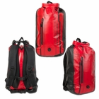 Dry Bag Back Packs and Duffles