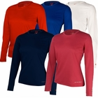 Dry Freak Prodigy Crew Neck - Women's - CLEARANCE