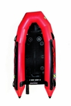 ERB 310 Inflatable Boat