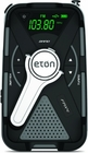 Etón FRX4 Weather Alert Radio