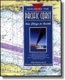 Exploring the Pacific Coast - 2nd Ed.