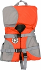 FirstWatch Kid's PFD