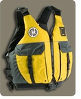FirstWatch PFD Small Adult Vest