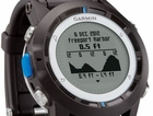 Garmin Quatix Watch