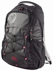 Gill 30L Backpack
