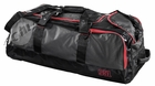 Gill 95L Rolling Cargo Bag