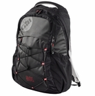 Gill Backpack 30L