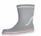 Gill Boot - Short Cruising