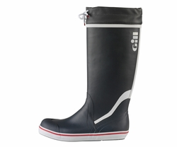 Gill Boot, Tall Yachting