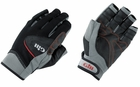 Gill Championship Glove - Short Fingers