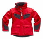 Gill Coast IN12 Jacket Womens