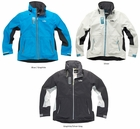 Gill Coastal Racer Jacket